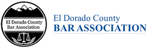 el-dorado-county-bar